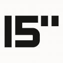 "Puklice 15"""