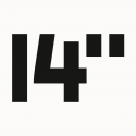"Puklice 14"""