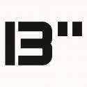 "Puklice 13"""
