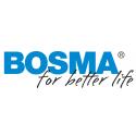 Autožiarovky Bosma