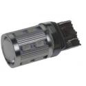 LED autožiarovky